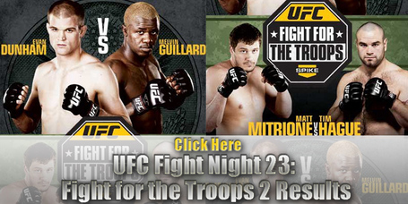 Fightnight23-fight4troops2_medium