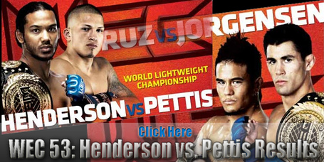Wec53-hendersonpettis_medium