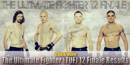 Tuf12finale_medium