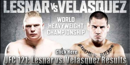 Ufc-121-lesnar-velasquez_medium
