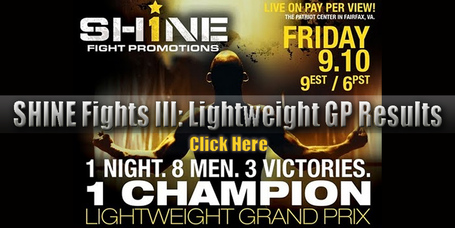 Shine-fights-iii-lightweight-gp_medium