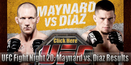 Ufc-fight-night-20-maynard-diaz_medium