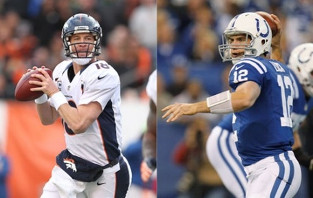 Manning-luck-495x313_medium