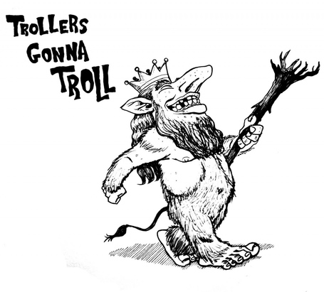 Trollers_gonna_troll-1024x924_medium