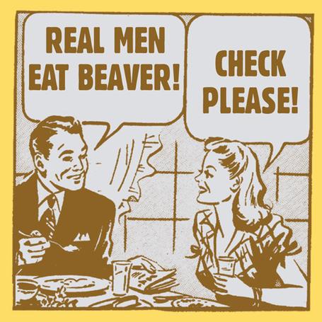 Ps_0395_eat_beaver_rk_medium