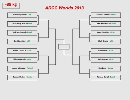 Adcc_2013_starting_bracket_-88_kg_medium