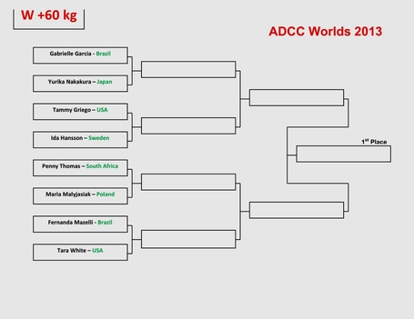 Adcc_2013_starting_bracket_w_60_kg