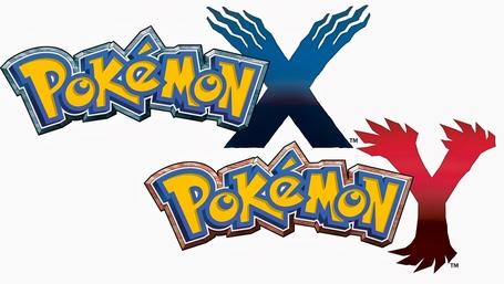 Pokemon-x-y-logo_medium