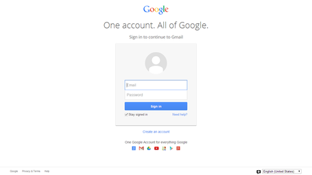 Google-login_medium