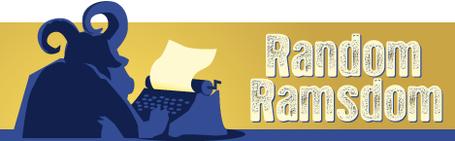 Random-ramsdom-469px-_wh__medium