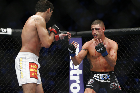 104_diego_sanchez_vs_gilbert_melendez_gallery_post_medium