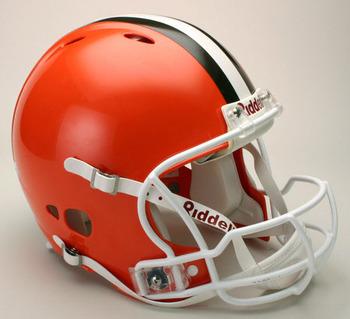 Cleveland-browns-authentic-pro-line-revolution-full-size-helmet-3350131_display_image_medium