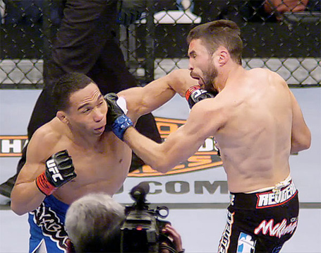 John-dodson-knockout-darrell-montague-ufc-166_medium