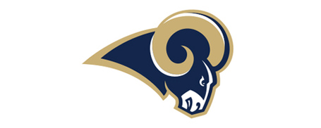 St-louis-rams-logo_medium