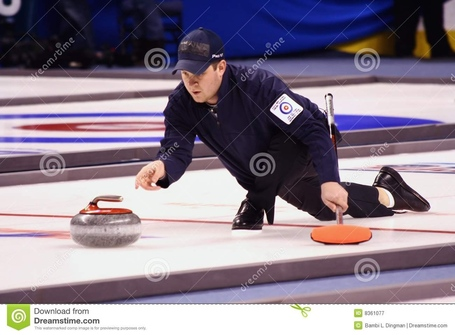 John-shuster-usa-olympic-curling-athlete-8361077_medium