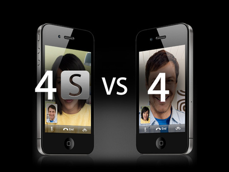 Iphone-4s-vs-iphone-4_medium