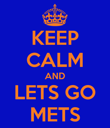 Keep-calm-and-lets-go-mets_medium