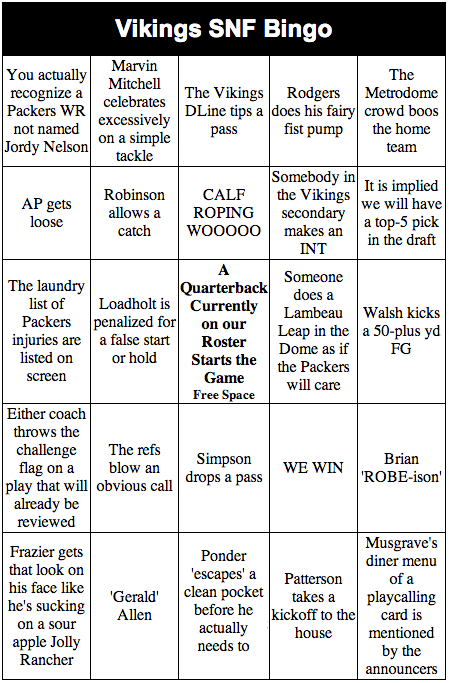 Vikingssnfbingo-v2_medium