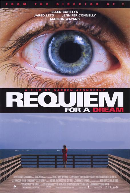 Requiemforadream_medium