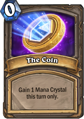 Hearthstone-the-coin-card_medium