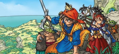 Dragon_quest_8_wallpaper_medium