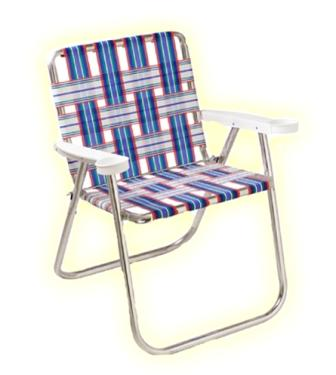 Lawn-chair-copy_medium