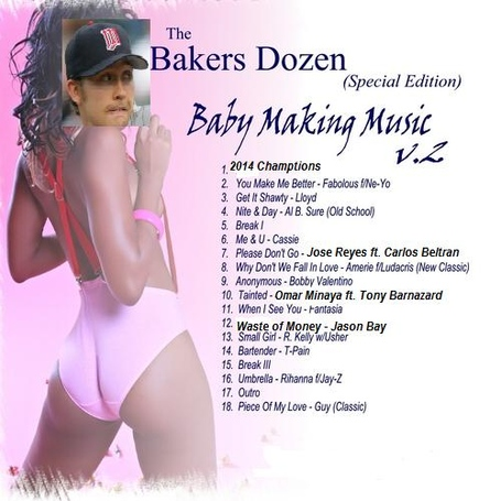 Bakersdozen_zpsc53b3563_medium