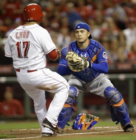 Mets-reds-baseball_medium