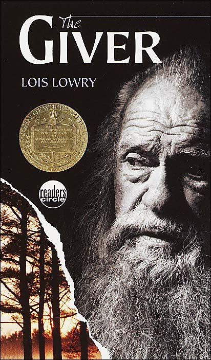 The-giver-by-lois-lowry_medium