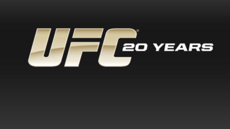 Ufc-167-20-days-to-20-years_460071_frontpagefeaturenarrow_medium