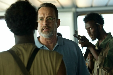 Captain-phillips01_medium