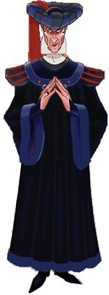 Judge_claude_frollo-the_hunchback_of_notre_dame_medium