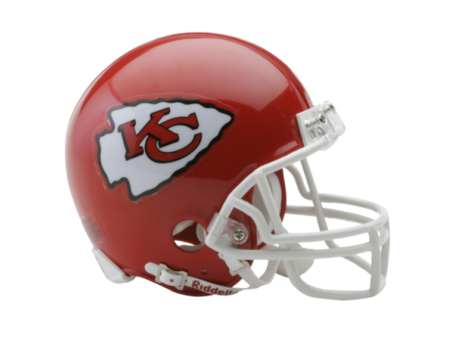 55017_rm_chiefs_2_1__medium