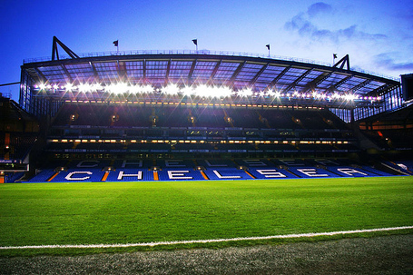 800px-stamford_bridge_-_west_stand_medium