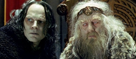 Thetwotowers_wormtongueandkingtheoden_medium