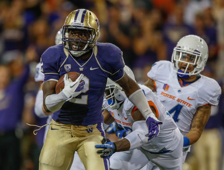 Kasen_williams_boise_state_v_washington_uldkc7rxbzil_medium