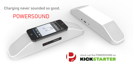 Powersoundkickstarter_medium