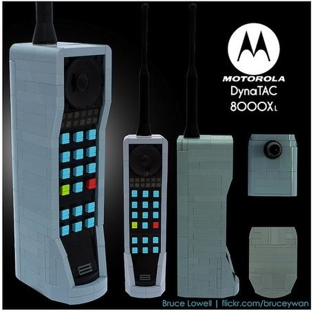 Brick-phone_medium