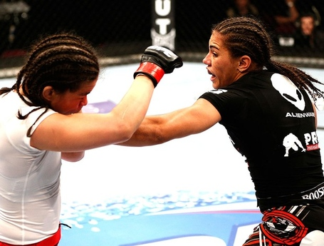 Ufc_jessicaandrade_get_95_medium