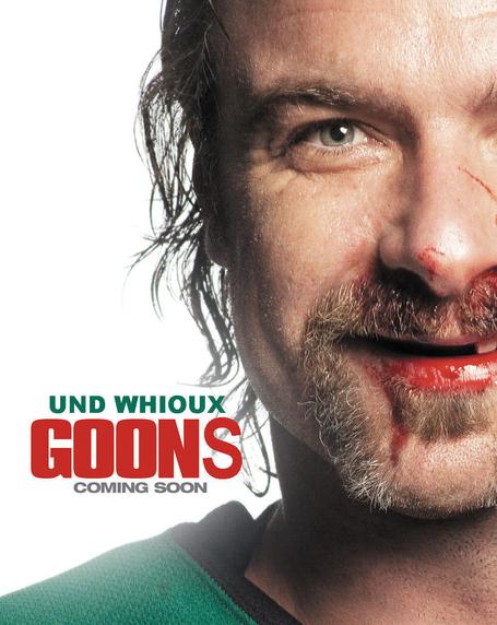 Und_goon_medium