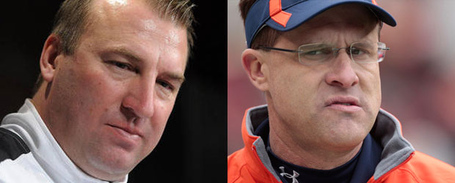 Bielema-vs-malzahn_medium