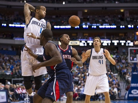 1383182095000-usp-nba-atlanta-hawks-at-dallas-mavericks-001_medium