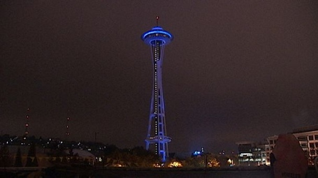 Spaceneedle_medium