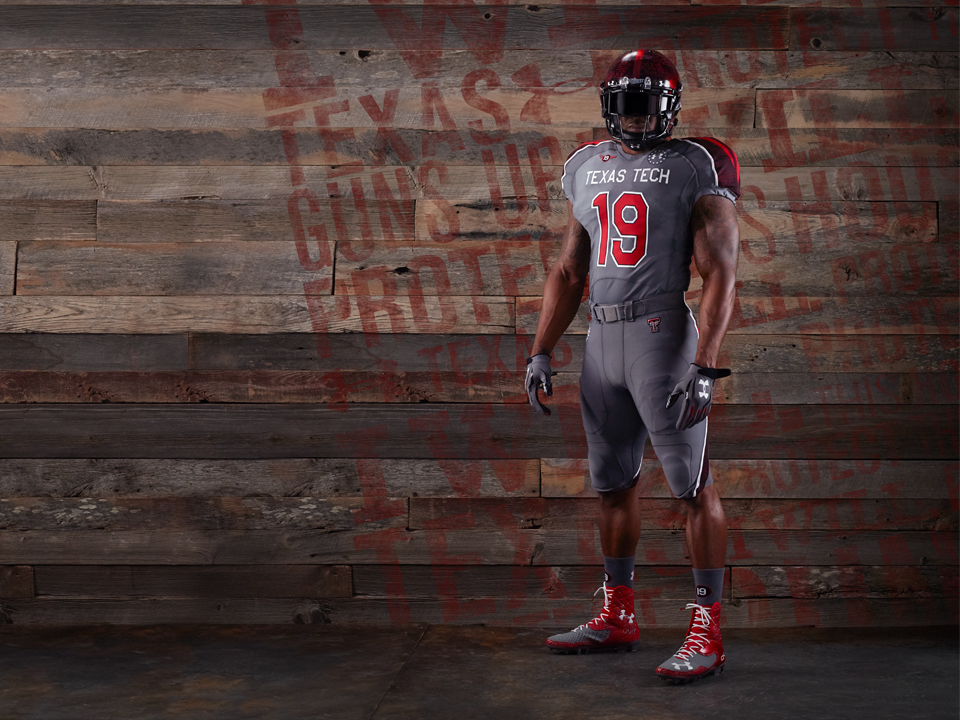 Ftlbl-uniform_texastech_survivor_headtotoe_front_full_960x720_110913_medium