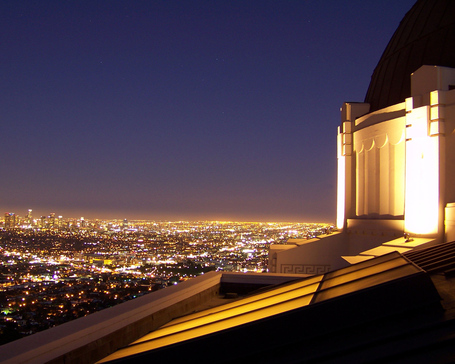 02387_downtownlafromgriffithobservatory_1280x1024_medium