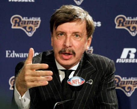 Stan-kroenke_medium