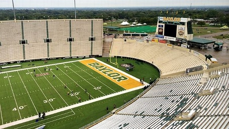Ncf_baylor_kh_576x324_medium