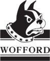 99px-wofford_terrier__alt