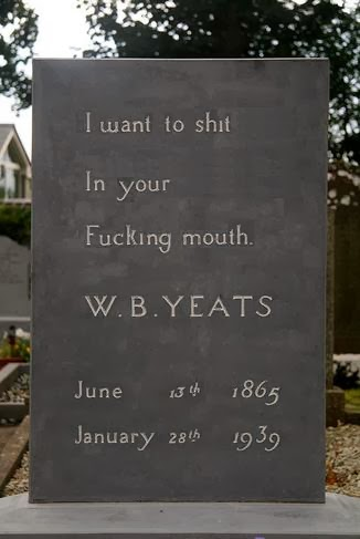 Hazing_252520yeats_jpg_medium