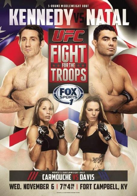 Ufc_fight_night_31_medium